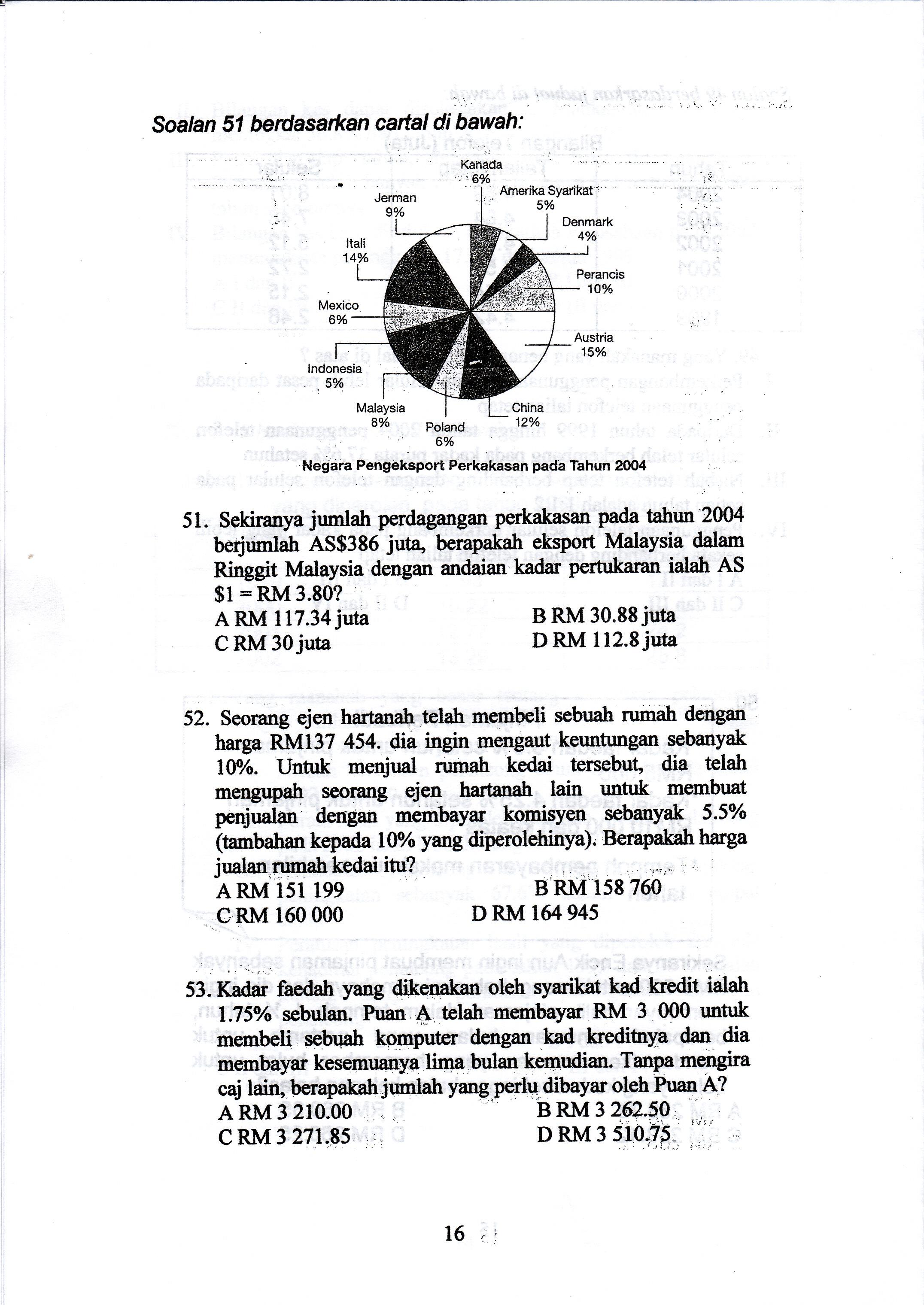 Category Archives: Koleksi Soalan Ramalan 2010